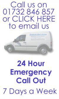 Emergency call us